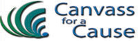 CFAC_logo_small 4
